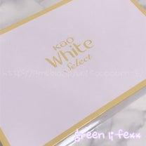 花王株式会社:花王石鹸ホワイトセレクト(6個入り)の記事に添付されている画像