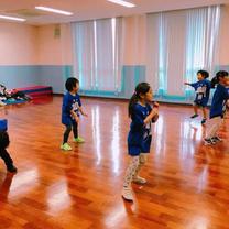 NECグリーンスイミングスクール溝の口 毎週火曜日キッズダンス×ヒップホップ 1の記事に添付されている画像