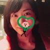 神楽坂の個展に行ってきた♡れいの画像