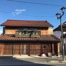 矢吹町オリジナル日本酒 開拓のうたの記事より