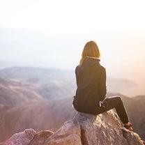あなたの人生のテーマは?の記事に添付されている画像