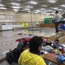 姫島サーキットです(`・ω・´)の記事に添付されている画像