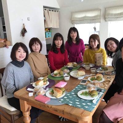 ほほほのお茶会に参加したの記事に添付されている画像