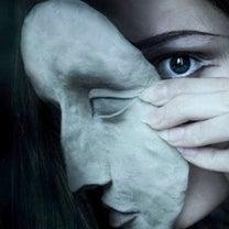 ネガティブな感情に蓋をし続けると…の記事に添付されている画像