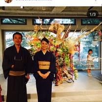 盆栽を気軽に楽しめるように。樹弥沙さんの「ブレイク前夜」に感激!もっと見たい!!の記事に添付されている画像