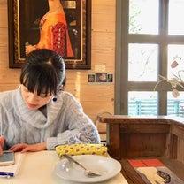 【12/17②】よしえちゃんとのセッション❤の記事に添付されている画像