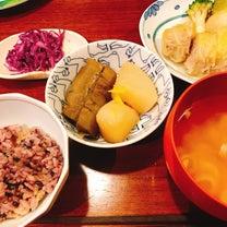 食べ痩せごはん:今夜は食事会だったはすが、、、の記事に添付されている画像