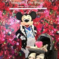 7m10d♡娘と蜷川実花さんの写真展への記事に添付されている画像
