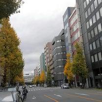 繁栄於玉稲荷回想録@神田・・迷走する私その2の記事に添付されている画像