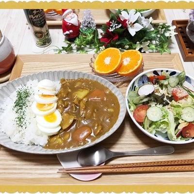 給食の味♡おうちごはんの記事に添付されている画像
