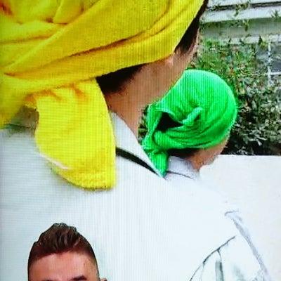 えずくのとか♡やばいね 10万円①の記事に添付されている画像