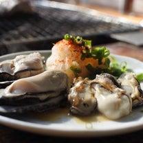 播州赤穂「海の駅 しおさい市場」この冬も牡蠣の食べ放題!裏技炸裂♪・・・兵庫県赤の記事に添付されている画像