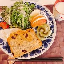 スッキリしない日も食べるのみの記事に添付されている画像