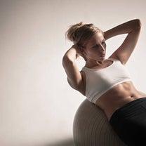 【産後1週間】体重よりも体型の記事に添付されている画像