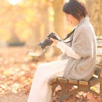 写真〜Michiko  Hataの記事に添付されている画像
