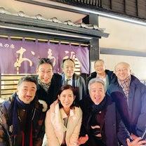 日本酒初体験記念日の記事に添付されている画像