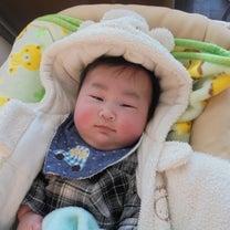 産後の骨盤矯正☆無料託児☆スタイルラボ高松 12/19の記事に添付されている画像