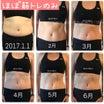 ダイエットする時間がなくても痩せる方法