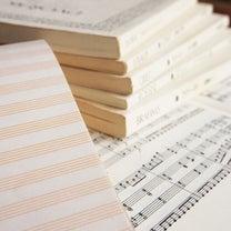 理想的な指導方法が作り上げる音色とはの記事に添付されている画像
