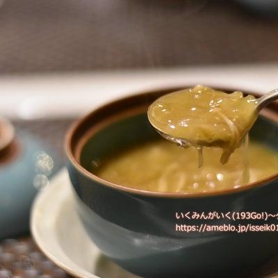 麻布十番☆オリジナリティ溢れる創作中華「和チャイナ」の記事に添付されている画像