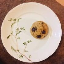 食べ物は本来、罪悪感を感じながら食べるのではなく、隅々まで広がっていくものの記事に添付されている画像