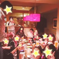 もうすぐ撮影だけど、連日の忘年会で体重が増えた〜(^_^;)の記事に添付されている画像