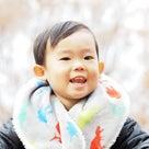 ◉感謝◉年賀状フォト撮影会@舎人公園の記事より