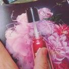 某オーガニック系ブランドの美容オイルを自分で作ってみたら…の記事より
