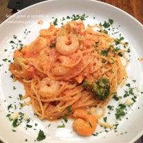 【二子玉川ライズ】AW kitchenで野菜たっぷりママランチの記事に添付されている画像