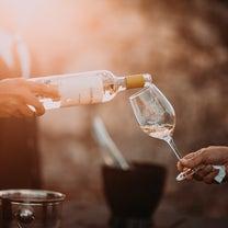 太らないお酒の飲み方の記事に添付されている画像