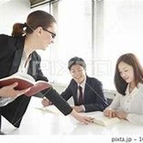熟語を覚える必要なし!勉強時間短縮術!!の記事に添付されている画像