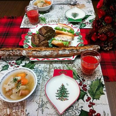 日本一美味しいパン屋さん、アダチのサンドイッチの記事に添付されている画像