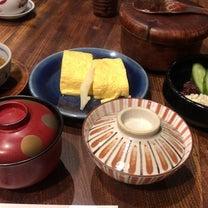 京料理♪の記事に添付されている画像
