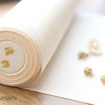 ピュアすぎる絹♡の記事に添付されている画像