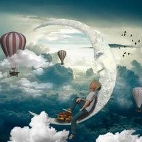 【募集】アーツ(Arts)で夢をかなえようの記事に添付されている画像