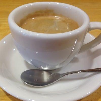 お茶会を開催しますの記事に添付されている画像