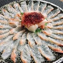 今夜は和食の記事に添付されている画像