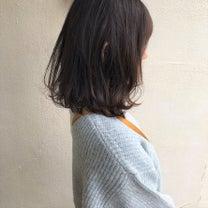 春先取り!ストカール、パーマをかけて新生活にそなえましょ 天神美容師山崎雄太朗にの記事に添付されている画像