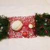 クリスマス&お正月の画像
