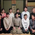 日本女子テニス ナショナルチームの記事より