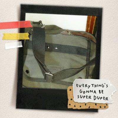 包帯グルグルで気づいたかさばる買い物の救世主の記事に添付されている画像