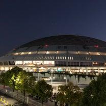 嵐ツアー@名古屋ドームの記事に添付されている画像
