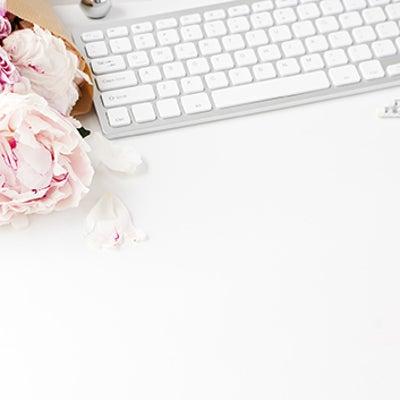 「ブログを書く」をスタンダードにするコツ♡の記事に添付されている画像