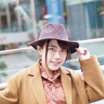 ロデロフォト 汐留 沖村彩花さん(2018/11/24)前半の記事に添付されている画像
