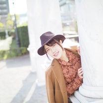 ロデロフォト 汐留 沖村彩花さん(2018/11/24)後半の記事に添付されている画像