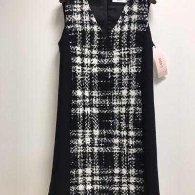 MISS J☆30%off SALE♡カタログ掲載 ジャンパースカートの記事に添付されている画像