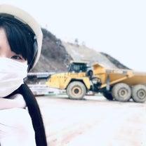 第1回「川上ダム」工事現場見学会②の記事に添付されている画像