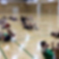 比叡山高校男子バレー部、外部コーチ。トレーニングサポート。の記事に添付されている画像