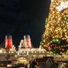 クリスマスの準備の画像