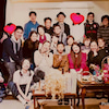 新生「楽屋」誕生✨ありがとうございました!!の画像